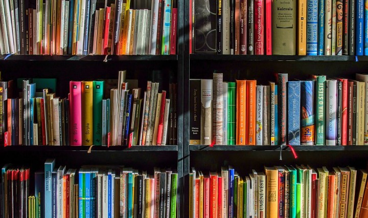 1000 breit books-1204029