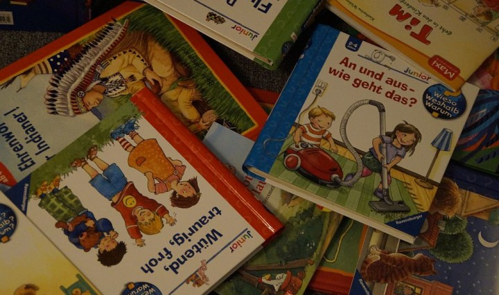 1000 breit childrens-books-684473
