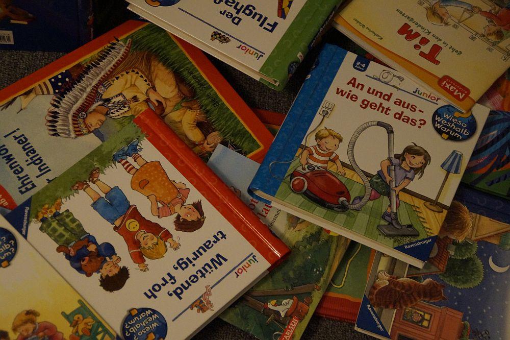 1000 breit childrens-books-684473